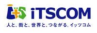 イッツ・コミュニケーションズ株式会社