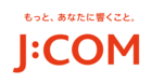 株式会社ジェイコム大田