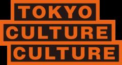 東京カルチャーカルチャー